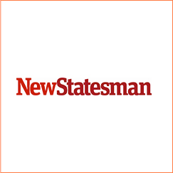 new statesman editorial reports and advertorials