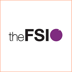 fsi communications and social media training services