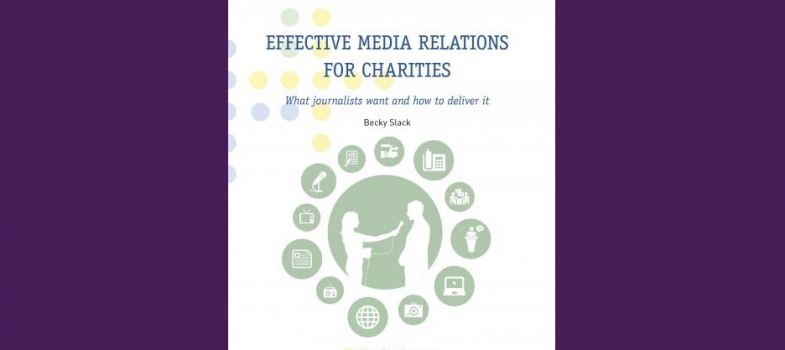 Research Shows Charities are Struggling to Generate Good Coverage