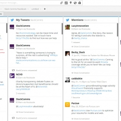 7 social media monitoring tools you should explore