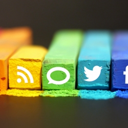 How your charity can turn social media criticism into social media success