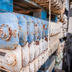 The Rusty Radiator: why every fundraiser and comms professional should know about it