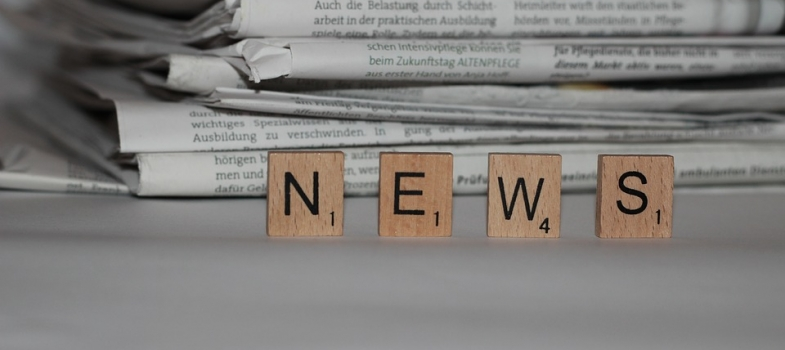 What makes a story part II: it's not always about bad news